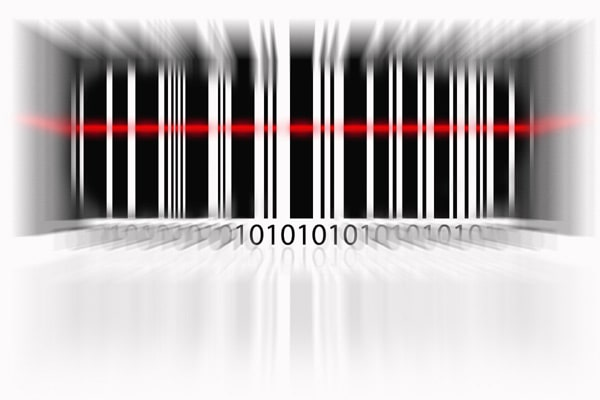barcode software in ahmedabad, retail software in ahmedabad, gujarat