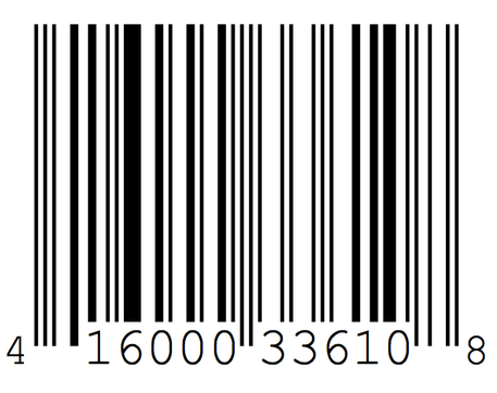 Barcode image HD, Barcode Wallpapers, Images of Barcode
